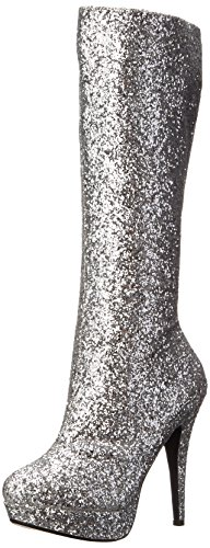 Women's Lolita-300G Boot