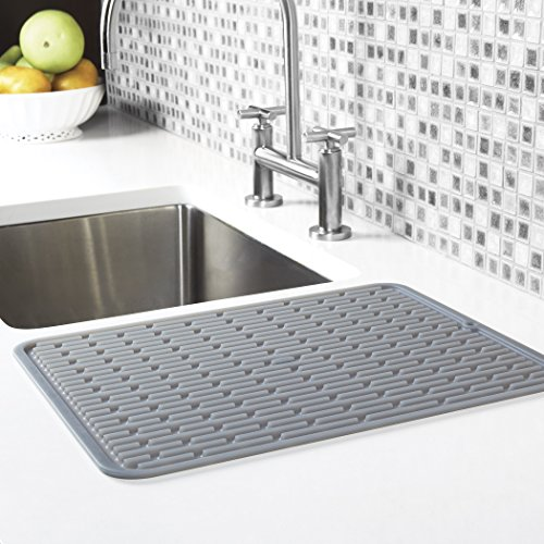 Large Product Image of OXO Good Grips Large Silicone Drying Mat