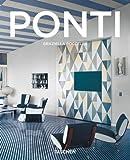Ponti, Peter Gossel and Graziella Roccella, 3836500388