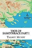 Tros of Samothrace, Talbot Mundy, 1434842924