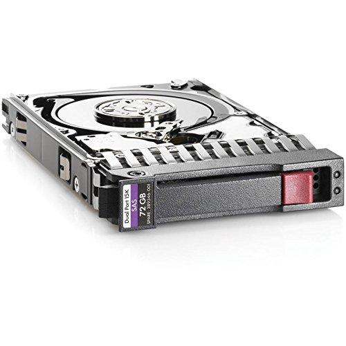 Hot Plug Sata Entry (250GB Sata 7.2K Rpm 3.5IN Ety HDD)