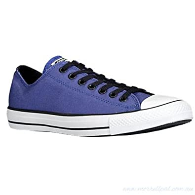 8a025f52d2af Image Unavailable. Image not available for. Color  Converse Chuck Taylor Ox  Surf the Web ...