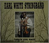img - for Earl White Stringband book / textbook / text book
