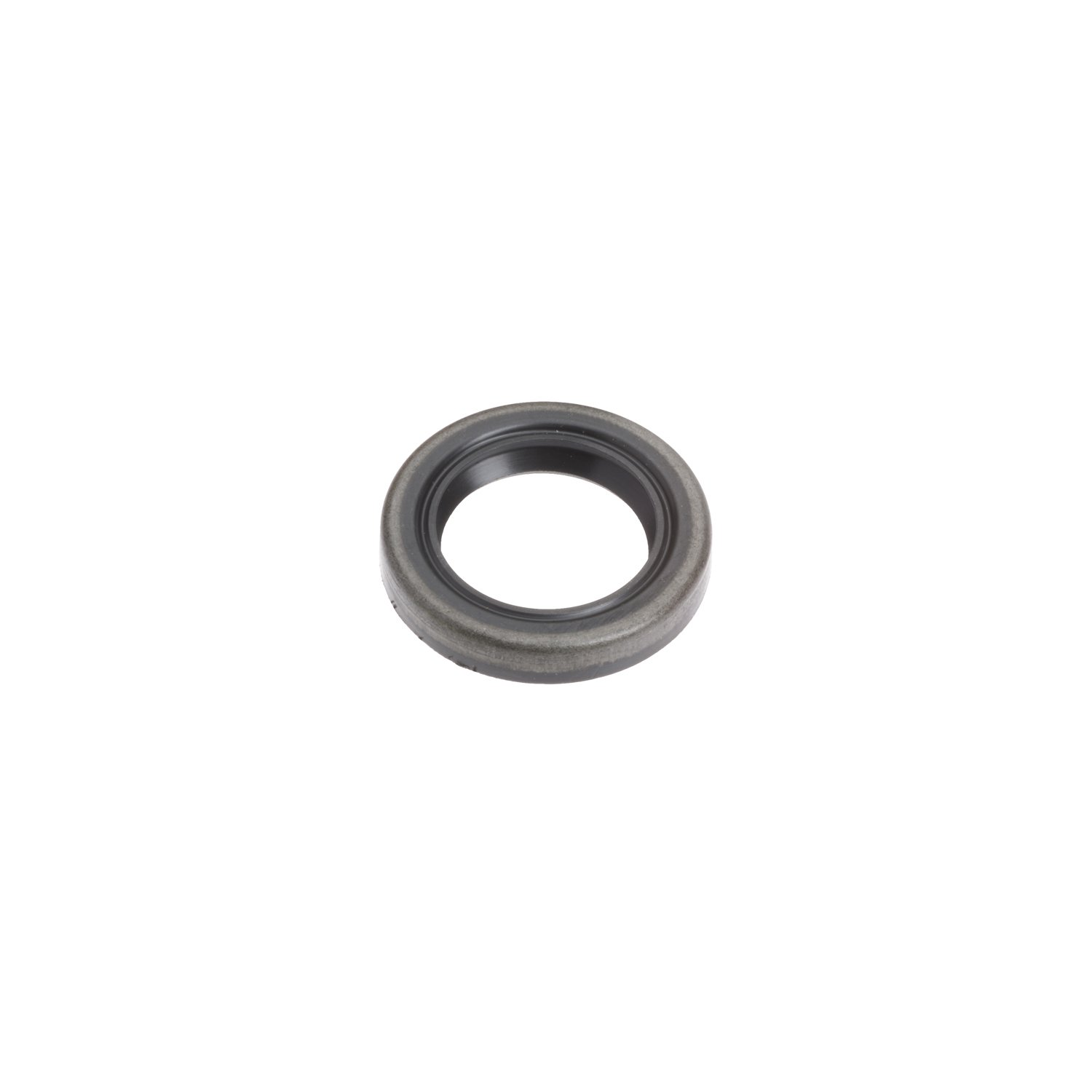 National 254270 Oil Seal