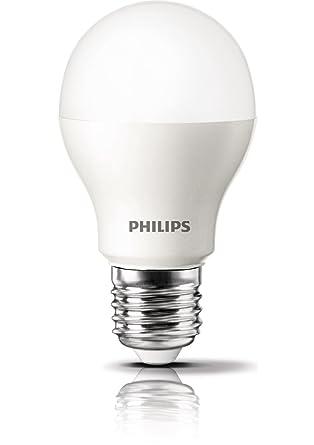 Philips LED-Lampe ersetzt 32 W, E27-Sockel, 2700 Kelvin - warmweiß ...