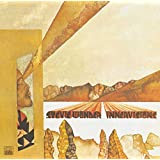 Innervisions (Back-To-Black-Serie) [Vinyl LP]