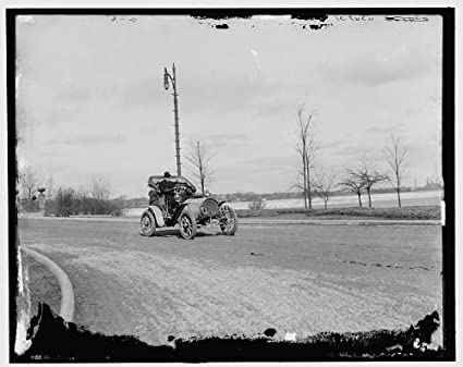 Amazon com: Photo: Automobile, roads, vehicles