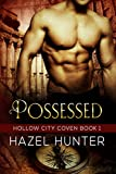 Free eBook - Possessed