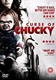 Curse of Chucky [DVD] [Import]