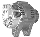80 Amp Alternator for Toyota Avalon Camry Solara Lexus ES300 3.0L