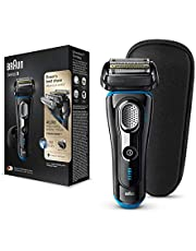 45& off Braun Series 9 Electric Shaver for Men 9242s
