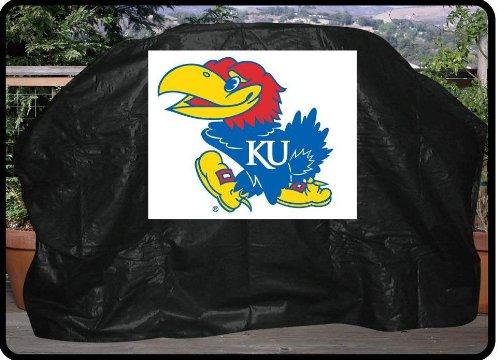(University of Kansas KU Barbecue 59
