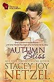 Autumn Bliss (Romancing Wisconsin Book 5)