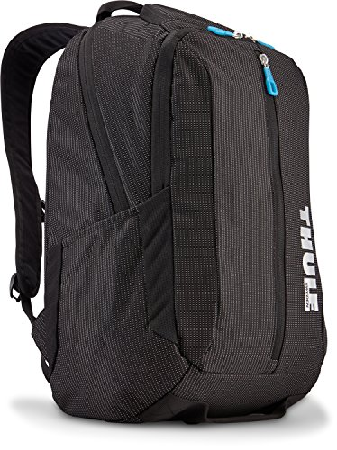 thule-crossover-25l-laptop-backpack-black