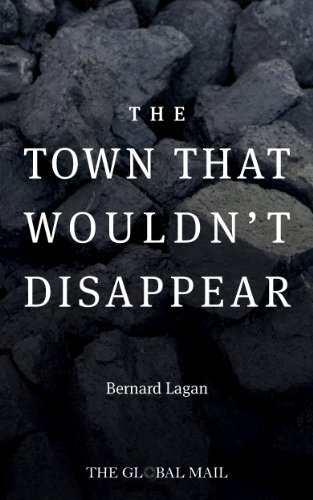 the-town-that-wouldnt-disappear