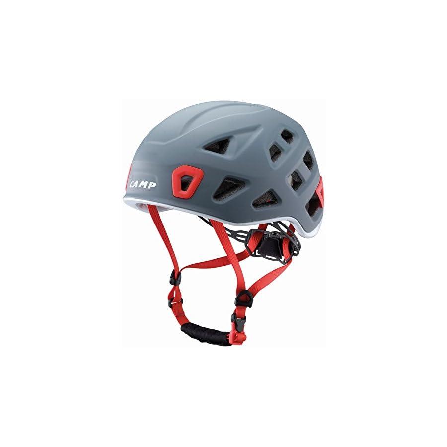 Camp Storm Helmet S Gray