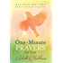 One-Minute PrayersTM for Your Adult Children