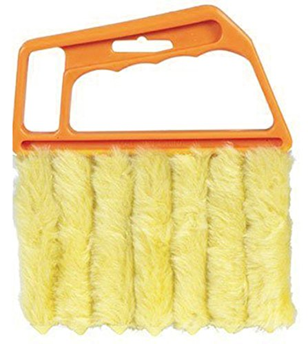 yonger-venetian-blinds-slat-duster-cleaner-mini-blind-dust-clean-clip-brushes