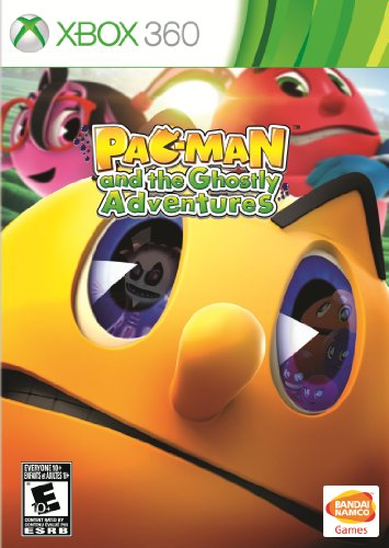 pac-man-and-the-ghostly-adventures-xbox-360