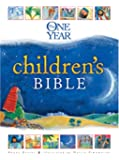 The One Year Children's Bible (One Year Books)