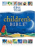 The One Year Children's Bible, Rhona Davies, 141431499X