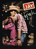 我很忙(CD+DVD) (台湾預購版)