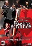 Casting the Runes [1979]