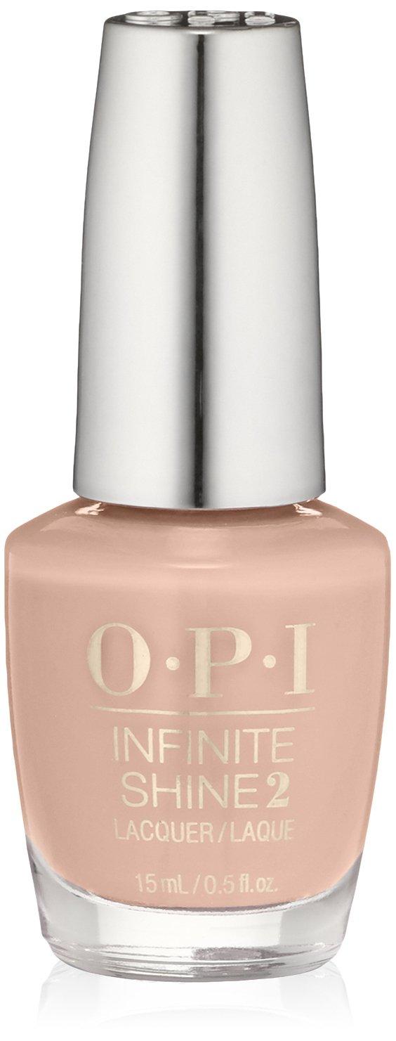 OPI Infinite Shine, Long-Wear Nail Polish, Pinks