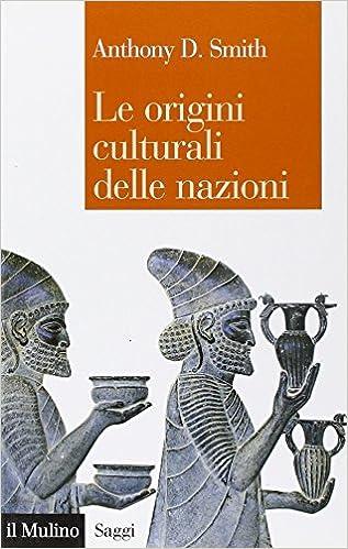 Descargar It Español Torrent Le Origini Culturali Delle Nazioni Infantiles PDF