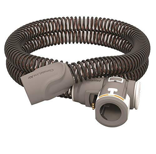 - ResMed Climate Line Air Heated Tube For Resmed Airsense 10 and Aircurve 10 #37296
