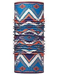 BUFF UV Multifunctional Headwear, Acoma, One Size
