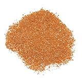Salt, Seasoning - 65 Lb Bag / Box Each