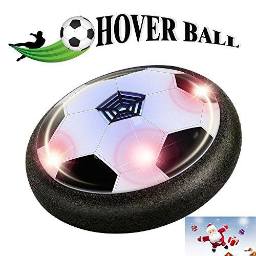 Kick Soccer Ball - 9
