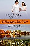 The Brookfield Series Volume One