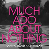 Sigh No More (feat. Maurissa Tancharoen & Jed Whedon)
