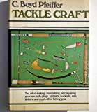 Tackle Craft