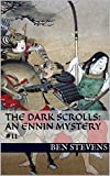 Allegedly dictated by the warrior-god Hachiman to a martial monk, the 'Dark Scrolls' are rumored to make anyone who has them in their possession truly invincible...Lost for centuries, the Dark Scrolls are now being held in the castle of an arrogant d...