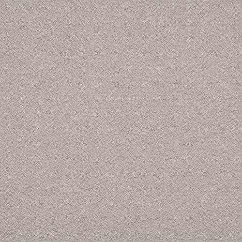 壁紙 生のり付き 灰色 グレー 無地 リリカラ 販売単位1m LL-5465