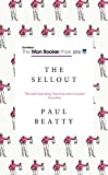 The Sellout (print edition)