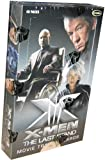 X-Men 3: The Last Stand Movie Trading Card Box