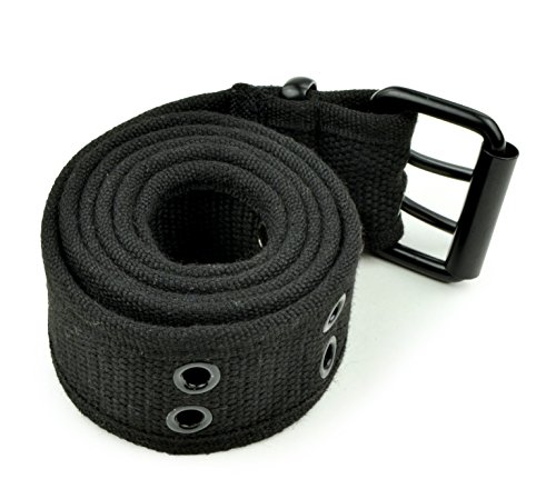 Buy army dress belt wear - 5
