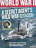 World War II: more info