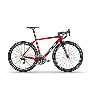 MMR Miracle RS | Bicicleta Carbono Carretera