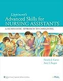 Advanced Skills for Nursing Assistants