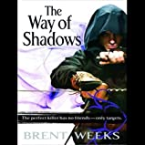 by Brent Weeks (Author), Paul Boehmer (Narrator), Tantor Audio (Publisher) (910)  Buy new: $34.99$29.95 11 used & newfrom$29.95