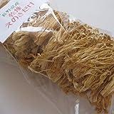 長野県産 乾燥えのきだけ(40g)