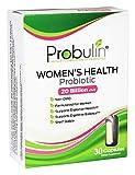 Probulin Women's Health Probiotic, 30 Capsules For Sale