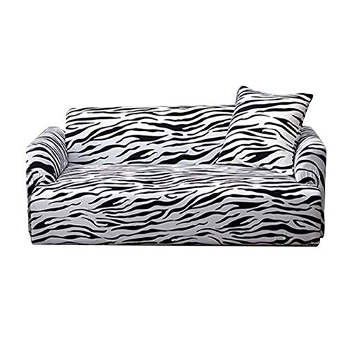 Prime Amazon Com Happyday08 Printed Sofa Cover Stretch Couch Gmtry Best Dining Table And Chair Ideas Images Gmtryco