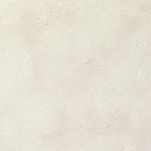 ルノン 壁紙47m グレー RF-3757 B06XXWXL6W 47m グレー