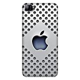 Micromax Canvas Fire 3 A096 : Micromax Canvas Fire 3 A096 Designer Soft Case Mobile Back Cover from FASHEEN